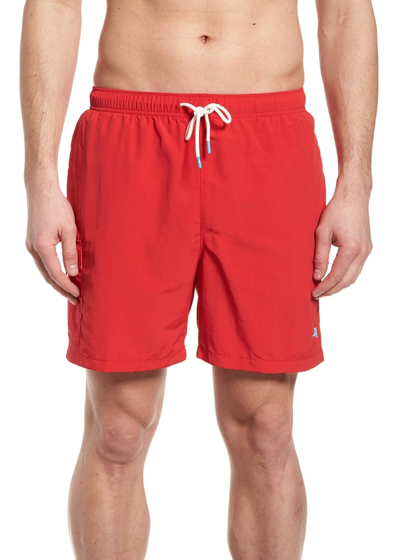 Tommy Bahama Naples Coast Swim Trunks