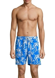 Tommy Bahama Naples Muy Caliente Swim Trunks
