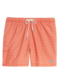 Tommy Bahama Naples Palms Away Swim Trunks