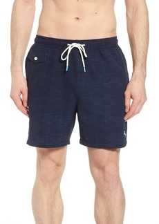 Tommy Bahama Naples Point Swim Trunks