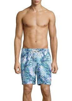 Tommy Bahama Naples Terraba Terrace Swim Trunks