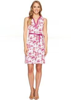 Tommy Bahama Naxos Blooms Short Dress