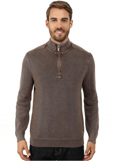 Tommy Bahama New East River 1/2 Zip