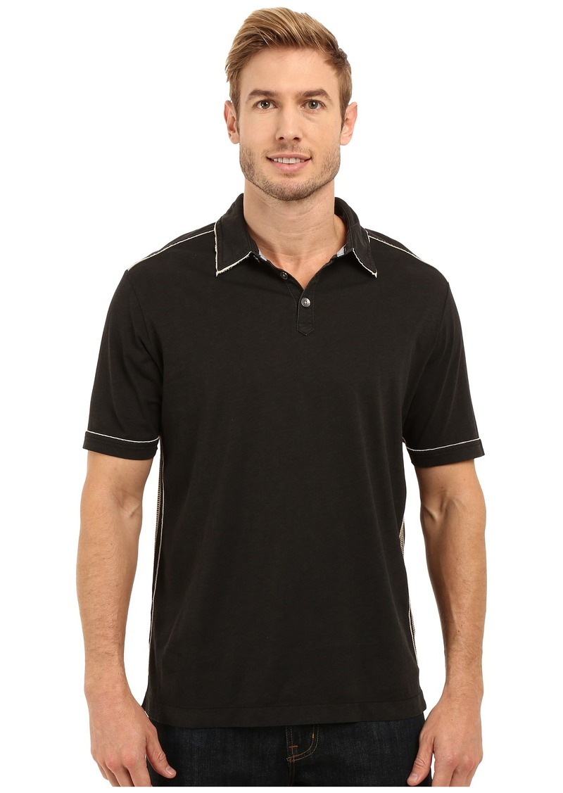 Tommy bahama tommy bahama new fray day polo casual for Tommy bahama polo shirts on sale