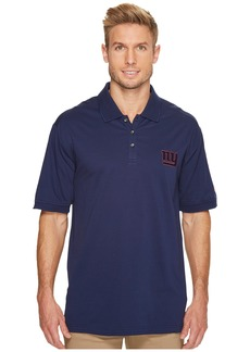 Tommy Bahama Tommy Bahama Once in a Tile Regular Fit Sport Shirt Now ... 32cc6589c