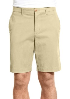Tommy Bahama 'Offshore' Flat Front Shorts