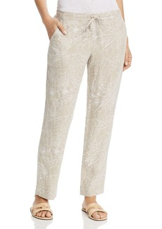 Tommy Bahama Ombra Blossoms Linen Pants