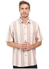 Tommy Bahama Ombre Garcia Shirt