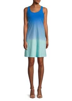 Tommy Bahama Ombre Shift Dress