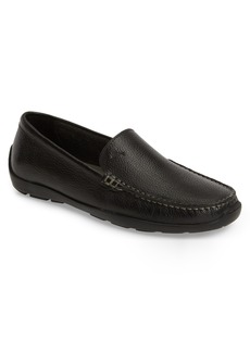 Tommy Bahama Orion Venetian Loafer (Men)