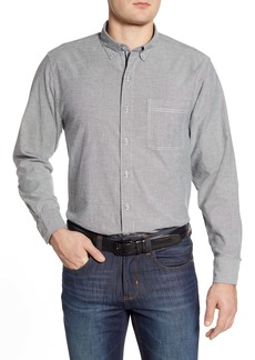 Tommy Bahama Oxford Isles Sport Shirt