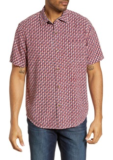Tommy Bahama Pacific Silk Sport Shirt