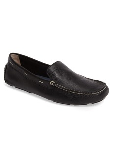 Tommy Bahama Pagota Driving Loafer (Men)