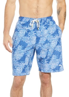 Tommy Bahama Paradise Around Board Shorts