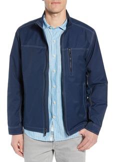 Tommy Bahama Paradise Cruiser Water Resistant Jacket