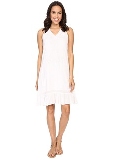 Tommy Bahama Paradise De Provence Dress