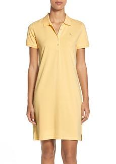 Tommy Bahama 'Paradise' Polo Dress