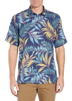 Tommy Bahama Parque Palms Sport Shirt