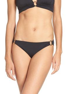 Tommy Bahama Pearl Bikini Bottoms