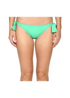 Tommy Bahama Pearl Side-Tie Hipster Bikini Bottom