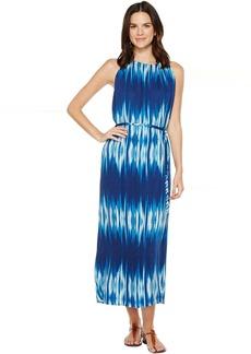 Petra Maxi Dress