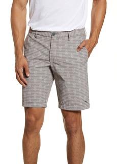 Tommy Bahama Piña Party Shorts