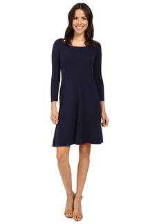 Tommy Bahama Pickford 3/4 Sleeve Dress