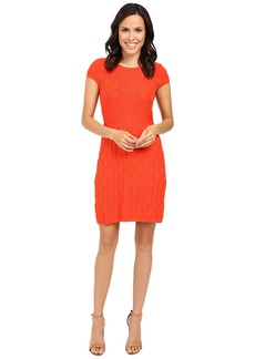 Tommy Bahama Pickford Cap Sleeve Dress