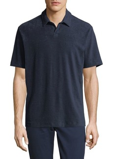 Tommy Bahama Poolside Short-Sleeve Classic Polo
