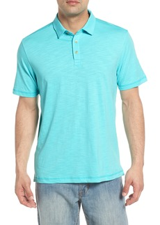 Tommy Bahama Portside Palms Polo Shirt