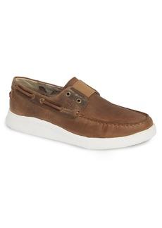 Tommy Bahama Relaxology® Aeonian Boat Shoe (Men)