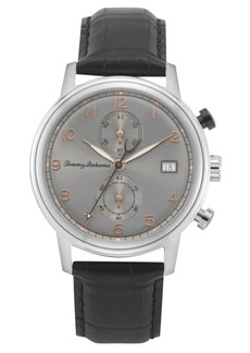 Tommy Bahama Riviera Chronograph Watch