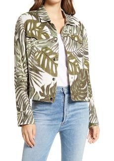 Tommy Bahama Safari Bliss Jacket