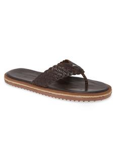 Tommy Bahama Saltholm Flip Flop (Men)