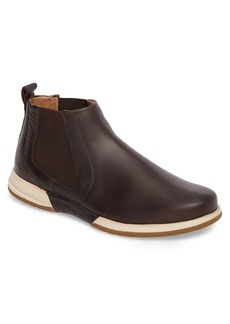 Tommy Bahama Santiago Chelsea Boot (Men)