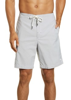 Tommy Bahama Sea Glass Baha Classic Fit Board Shorts