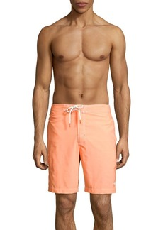 Tommy Bahama Sea Glass Boardshorts