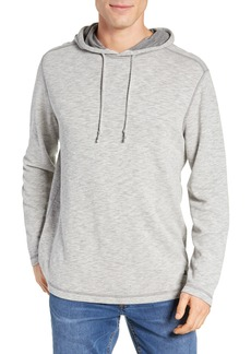 Tommy Bahama Sea Glass Reversible Hoodie