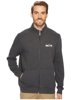 Tommy Bahama Seattle Seahawks Quintessential Full Zip