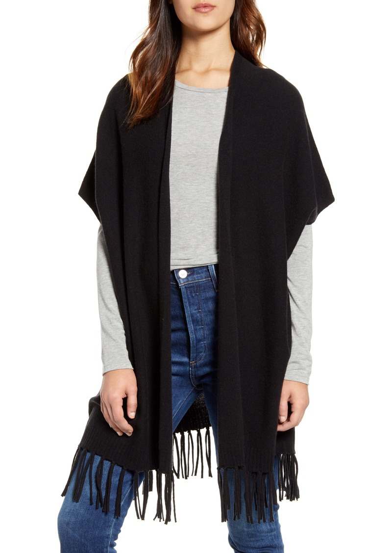 Tommy Bahama Serena Open Front Cardigan