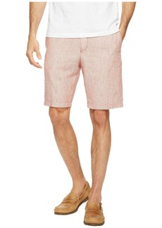 Tommy Bahama Shoreline Stripe Shorts