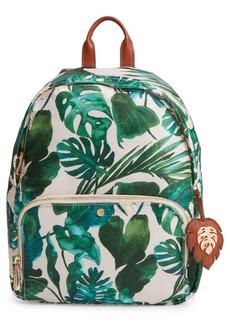Tommy Bahama Siesta Key Backpack
