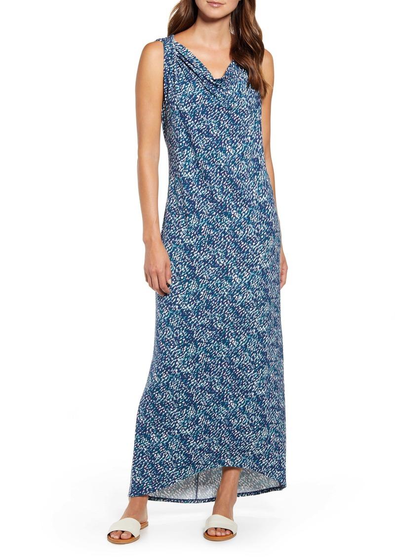 Tommy Bahama Sonoran Mist Maxi Dress