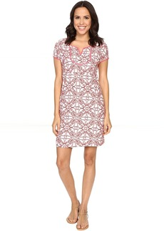 Tommy Bahama Sophie Swirl Dress