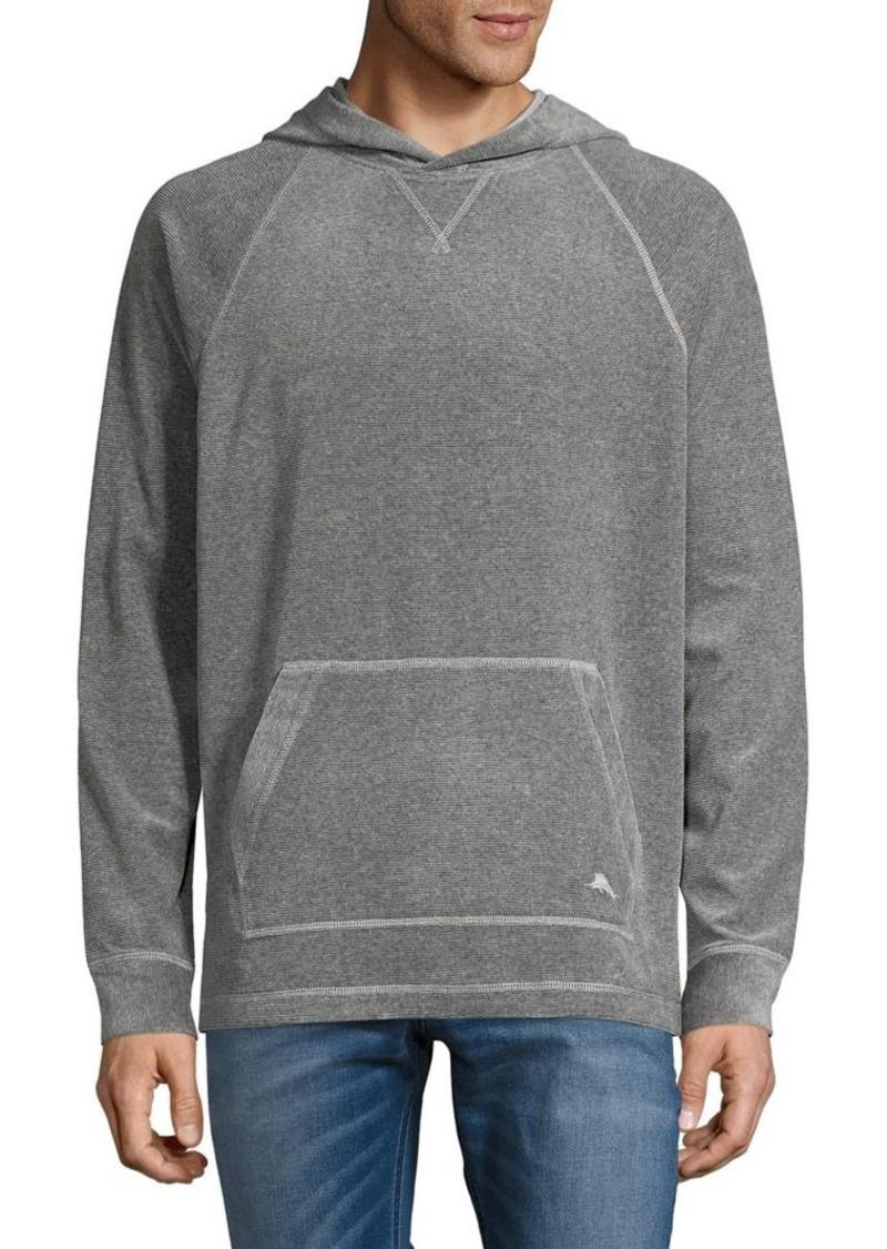 Tommy Bahama Stone Crest Hooded Sweatshirt