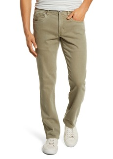 Tommy Bahama Straight Leg Chinos