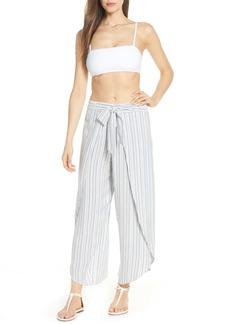 Tommy Bahama Stripe Beach Pants