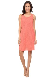 Tommy Bahama Summer Sands Tank Dress