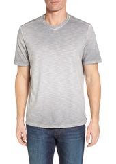 Tommy Bahama Suncoast Shores V-Neck T-Shirt
