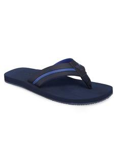 Tommy Bahama Taheeti Flip Flop (Men)